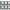 Крем тональный PUROBIO Цвет 02