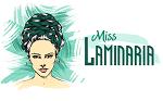 Miss Laminaria